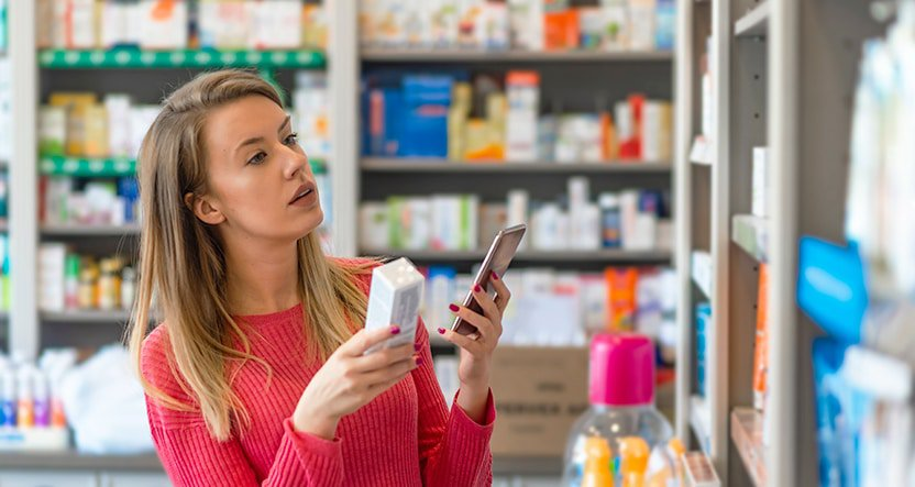 What To Look For In A Pharmacy