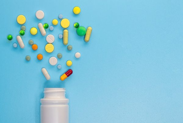 Getting The Most Out Of Your Medication