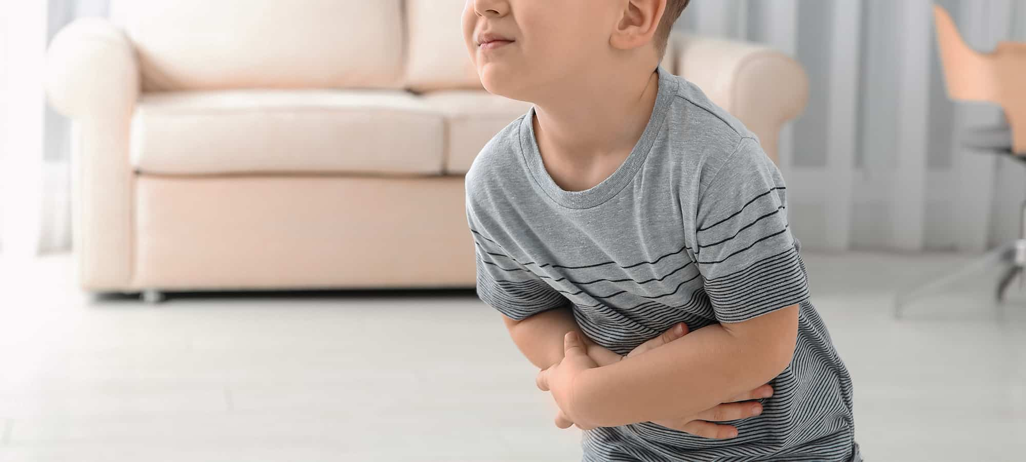 What to Do with Troublesome Number Twos – Constipation: Causes, Symptoms and Advice
