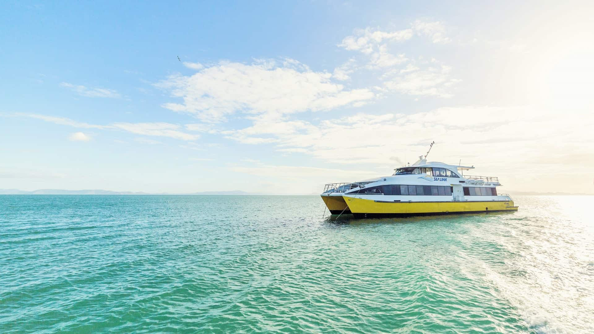 pakmag-The-top-10-things-to-do-on-magnetic-island-with-your-family-2021